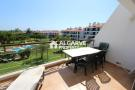 2 bedroom Apartment for sale in Vila Sol,  Algarve