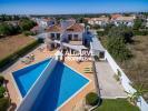 4 bedroom Villa in Boliqueime,  Algarve