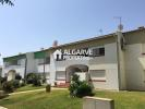 3 bed Apartment in Vilamoura,  Algarve
