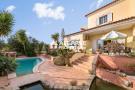 Sao Bras Alportel Villa for sale