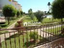 Apartment for sale in Quarteira,  Algarve