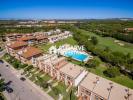 3 bed Villa in Vilamoura,  Algarve