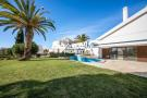 6 bed Villa for sale in Vilamoura,  Algarve