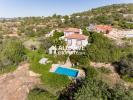 4 bed Villa in Estoi,  Algarve