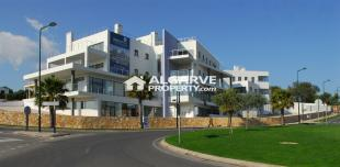 2 bedroom Apartment for sale in Loule...