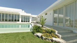 Detached Villa in Algarve, Albufeira