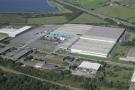property to rent in South Wales Distribution Centre