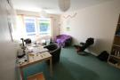 1 bedroom Flat to rent in Falcon House...