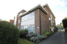 1 bedroom Flat to rent in Salter Court...
