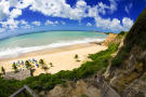 1 bedroom Penthouse for sale in Rio Grande do Norte...