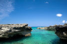 Grand Cayman Land for sale