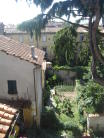 1 bed Apartment for sale in Tuscany, Lucca, Lucca