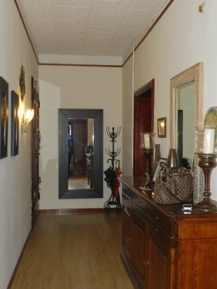 2 bed Apartment in Tuscany, Lucca, Lucca