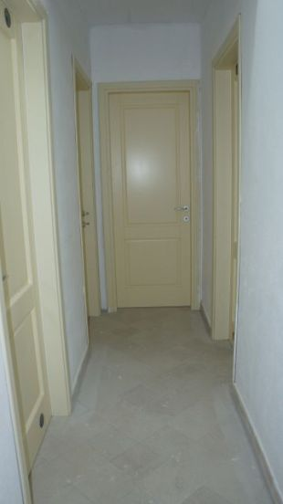 3 bedroom new property in Botosani, Botosani