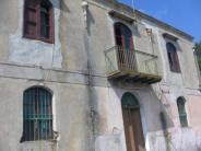 5 bed Detached Villa for sale in Sicily, Palermo, Caccamo