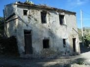 2 bedroom Detached Villa for sale in Sicily, Palermo, Caccamo