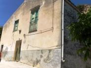 4 bedroom Villa for sale in Sicily, Palermo, Caccamo