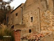6 bedroom Farm House for sale in Sicily, Palermo, Caccamo
