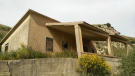 Caccamo Detached house for sale