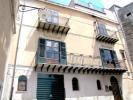4 bedroom home for sale in Caccamo, Palermo, Sicily