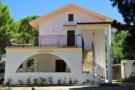 2 bed new development for sale in Caccamo, Palermo, Sicily