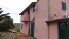 3 bed Villa for sale in Sicily, Palermo, Caccamo