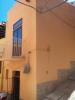 semi detached property in Termini Imerese, Palermo...