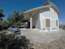 Villa for sale in Cianciana, Agrigento...
