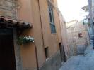 2 bedroom Terraced house for sale in Caccamo, Palermo, Sicily