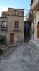 Caccamo house