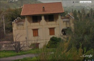 7 bedroom Detached Villa in Sicily, Palermo, Caccamo