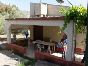1 bed Villa in Sicily, Palermo, Caccamo