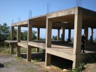 new property for sale in Sicily, Palermo, Caccamo