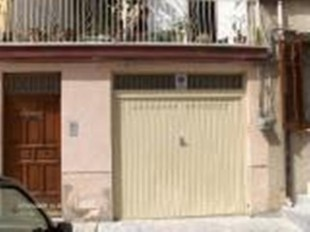 5 bed Town House in Sicily, Palermo, Caccamo