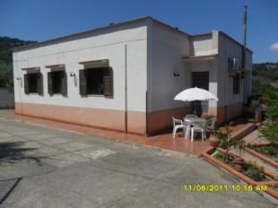 new development for sale in Sicily, Palermo, Caccamo