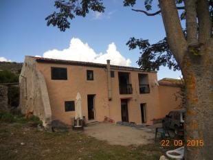 Sicily Villa for sale
