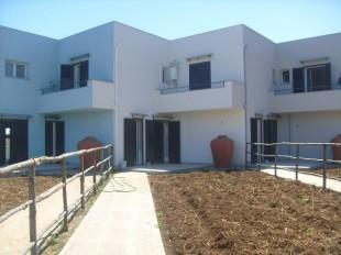 new development for sale in Sicily, Palermo, Trabia