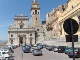 Sicily Property Management Brokers S.R.L., Sicilybranch details
