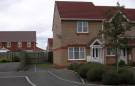 2 bed End of Terrace property in 14 Larks Rise, ...