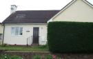 2 bedroom Detached home to rent in Millway 15 Kitwell...