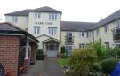2 bedroom Apartment in 25 Clarks Court High...