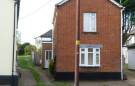 Cottage to rent in 78 EXETER ROAD, ...