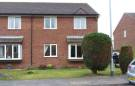 4 bed semi detached house in 51 Headweir Road, ...