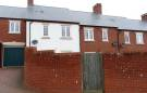 Terraced house to rent in 32 HEYRIDGE MEADOW, ...