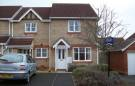 End of Terrace house to rent in 8 Larks Rise, ...
