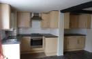 3 bed End of Terrace home to rent in 40 HIGHER STREET, ...