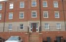 2 bed Apartment to rent in 22 Fairby Close, ...
