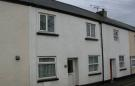 2 bedroom Terraced home to rent in 16 Tiverton Road, ...