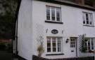 2 bed Cottage in Weir Pool Cottage...