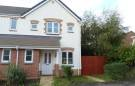 3 bed semi detached house in 72a Headweir Road, ...